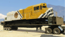 XL-trailer-frieght-gtav.png