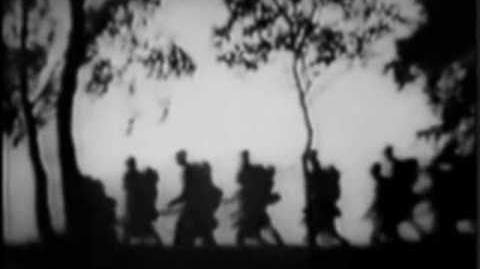 Arditi - False Mask Of Freedom - 2011 Leading The Iron Resistance
