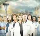 Grey's Anatomy Wiki