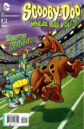 Scooby-Doo Where Are You? Vol 1 21.jpg