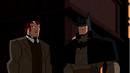 Bruce Wayne BTBATB 018.png