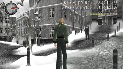 shadow of destiny psp classic game room wiki