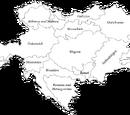 Vereinigte Republiken Österreichs