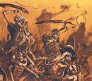 Legiones de Leyenda