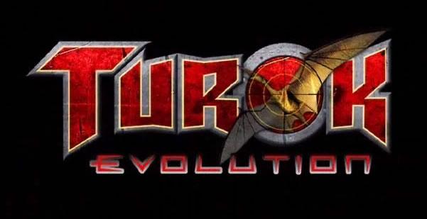 turok evolution para pc