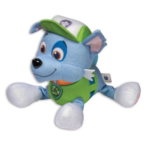 500px-PAW Patrol Pup Pals Rocky jpgPaw Patrol Toys Rocky