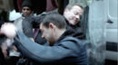 24 LAD- Second unnamed CIA Agent knocked-out.jpg