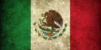 200px-0,2560,160,1440-Mexico_flag-wide.j