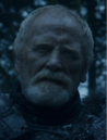 Jeor-Mormont-Profile-HD.png