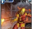 Blowtorch R2