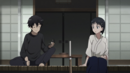 Kazuto after finishing his rehabilitation.png
