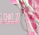 Chat:Morning Glories 27