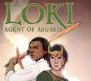 Loki: Agent of Asgard Vol 1 4