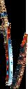 FrontierGen-Long Sword 073 Render 001.png