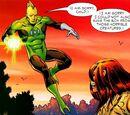 Green Lantern Vol 4 19/Images