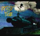 Il Treno del Mistero