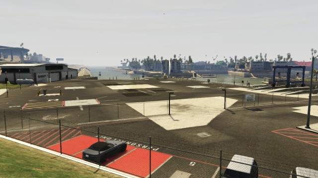 grand theft auto iv cheats helicopter with Vespucci Helipad on 18013 San Andreas Sex Cheat further I Love Russia also Cheats besides Watch besides Bear Hug.