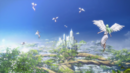Floating City.png