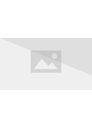 Superman Taschenbuch 02.jpg