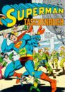 Superman Taschenbuch 18.jpg