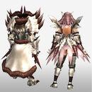 FrontierGen-Juari Armor (Both) (Back) Render.jpg