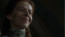 Lysapetyr.png