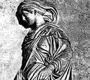 Archaic Ruthenia
