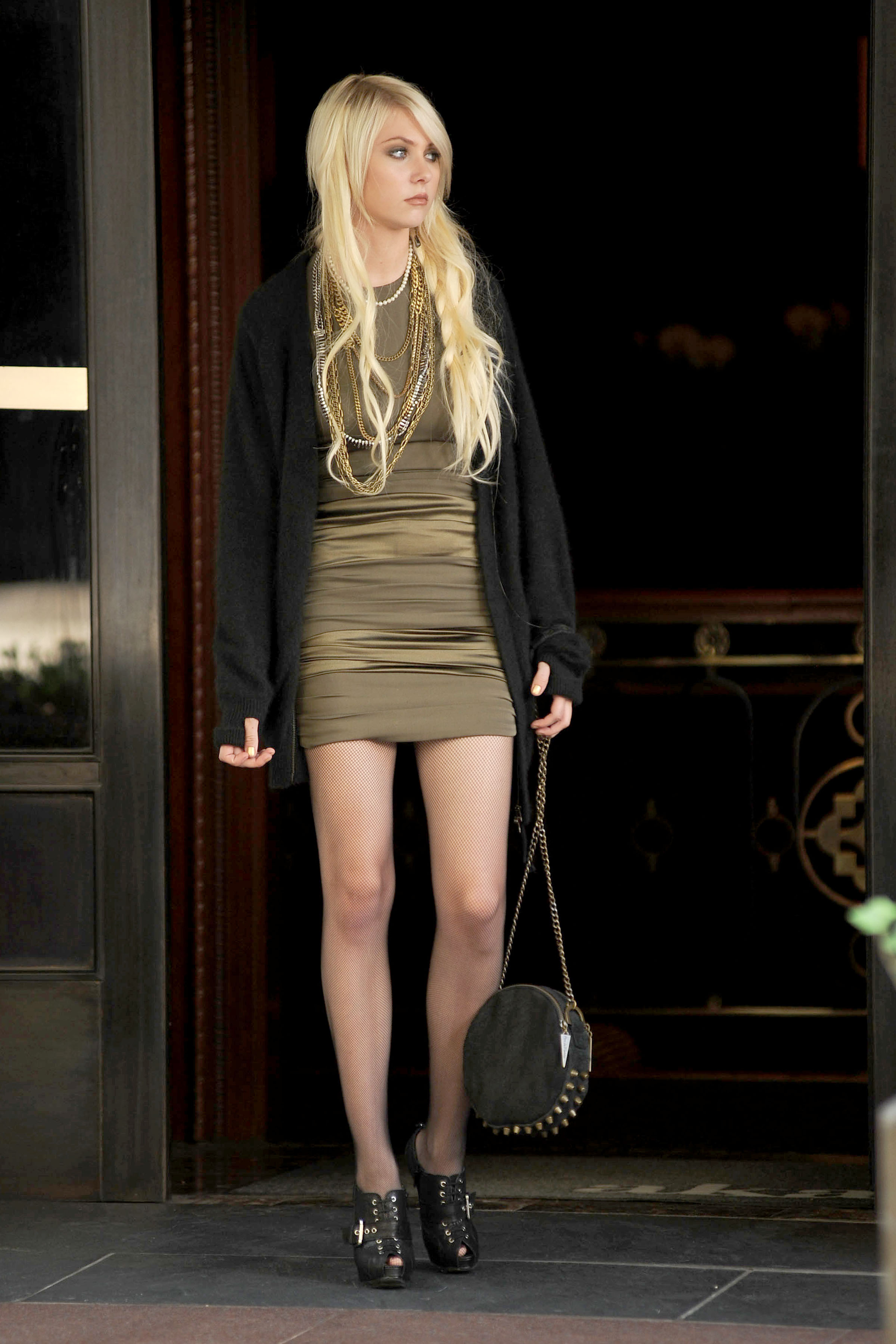 Jenny humphrey season 3 finale