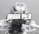 Jevik? Pt 2