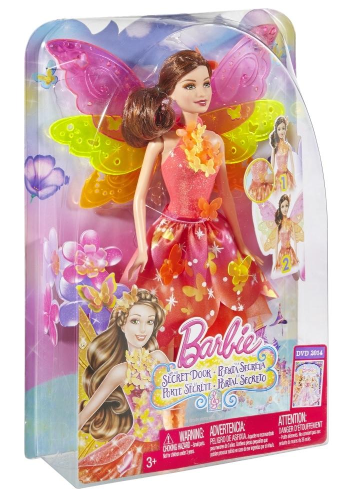 Barbie And The Secret Door Doll Barbie-and-the-secret-door