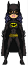 Batgirl (Helena Bertinelli).png