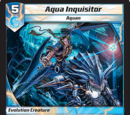 Aqua Inquisitor