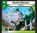 Hunter Blossom
