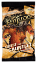 Quest for the Gauntlet booster pack.png
