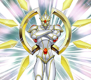 L'illumination, Héros Élémentaire