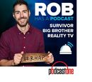 Rob Has a Podcast