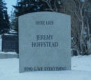 Jeremy Hoffstead/Gallery