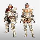 FrontierGen-Buran Armor (Both) (Front) Render.jpg