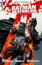 Batman Deathblow After the Fire DX.jpg