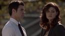 Elijah-Hayley deleted scene 1x1.png