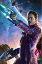 Star-Lord from poster.jpg