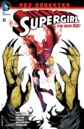 Supergirl Vol 6 31.jpg