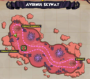 Avernus Skyway