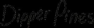 DipperSignature