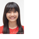 JKT48 Alicia Chanzia Ayu Kumaseh 2012.png
