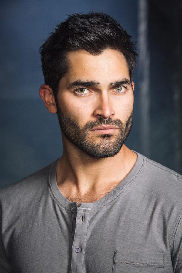 Derek Hale Season 2 Derek Hale - Wiki Teen...