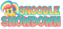 SnoodleShowdown.png