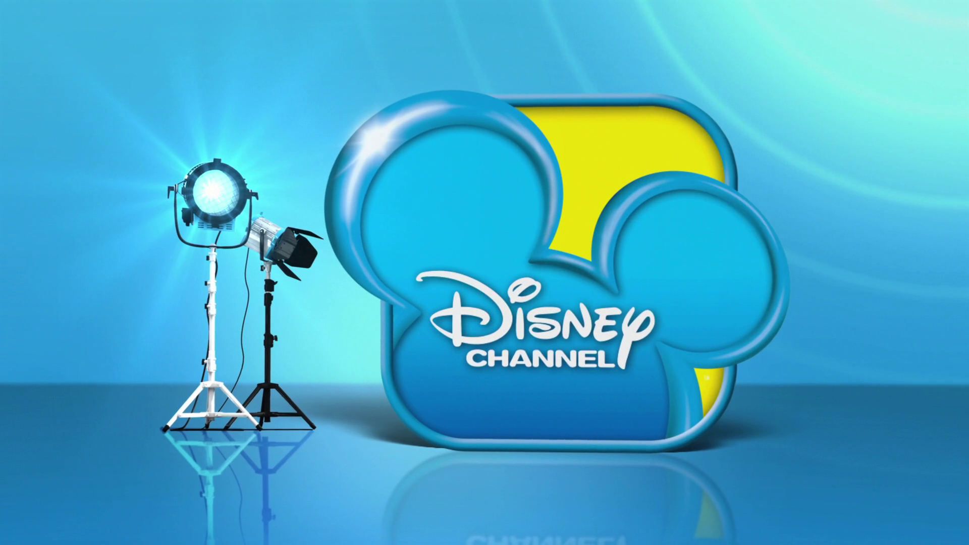 Disney Channel (Italy)