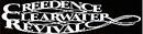 Ccr logo.png