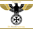 Government of Aquitania